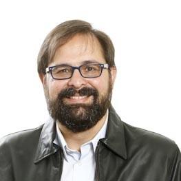 Mário Aquino Alves