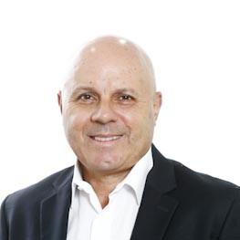 Luiz Tadeu Arraes Lopes