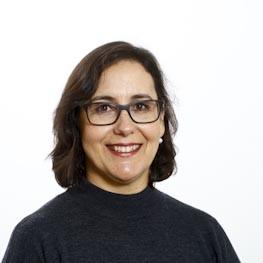 Maria Alexandra Viegas Cortez da Cunha