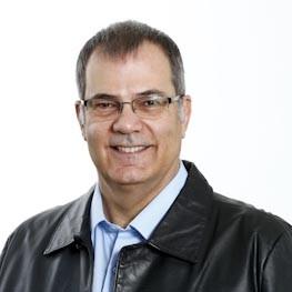 Paulo Renato Soares Terra