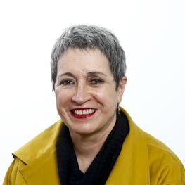Rosa Maria Vieira Berriel