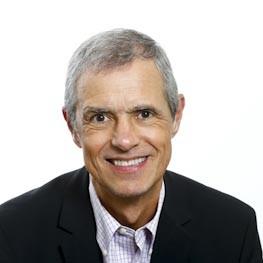 Sérgio de Freitas Costa