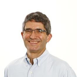 Marcelo Oliveira Coutinho de Lima