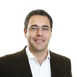 Lucas Sciencia do Prado