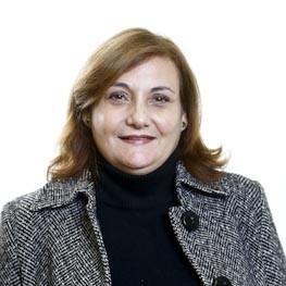 Marta de Campos Maia