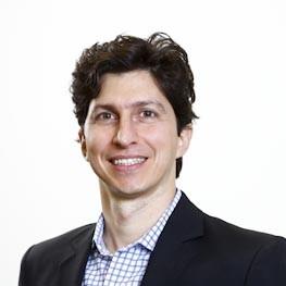 Pedro Pinto Zanni