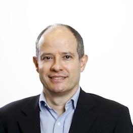 Ricardo Meirelles de Faria