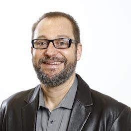 Rafael Felipe Schiozer