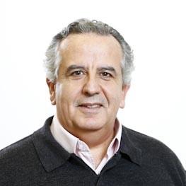 Mario Prestes Monzoni Neto