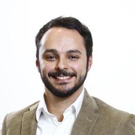 Marcelo Galletti Ferretti