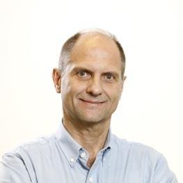 Maurício Gerbaudo Morgado