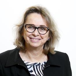 Maria José Tonelli