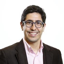 Newton Monteiro de Campos Neto