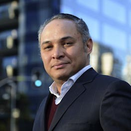 Wesley Mendes da Silva