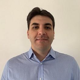 Renan Herculin Lavrador