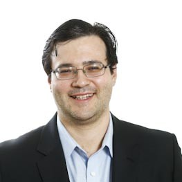 Gustavo Andrey de Almeida Lopes Fernandes