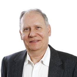 Jose Luiz Carlos Kugler