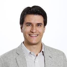 Leandro Angotti Guissoni