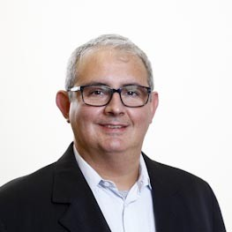 Frederico Roman Ramos