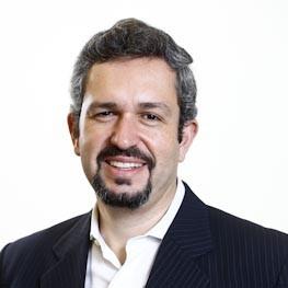 Leandro Alves Patah