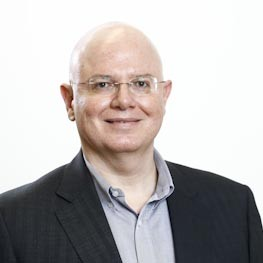 Helton Haddad Carneiro da Silva