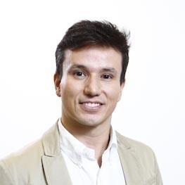 Francisco Ilson Saraiva Junior