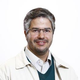 Guilherme Garcia Belloque