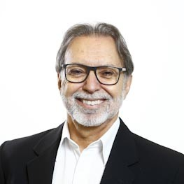 Jean Jacques Salim