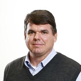 João Luiz Chela