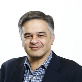 Gustavo Correa Mirapalheta