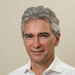 José Miguel Noronha Sacramento