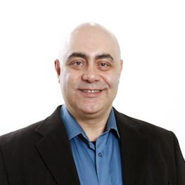 Claudio Goncalves Couto