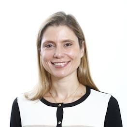 Alexandra Strommer de Farias Godoi