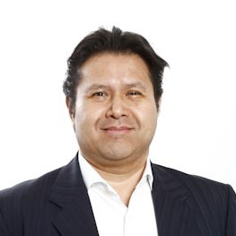 Alexandre Akio Motonaga