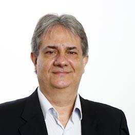Antonio Gelis Filho