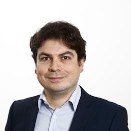 Felipe Zambaldi