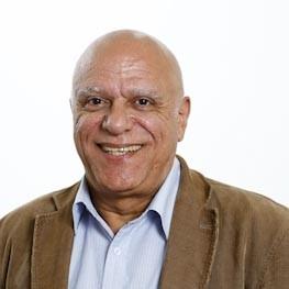 Eduardo Henrique Diniz