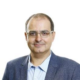 Carlos Eduardo Lourenço