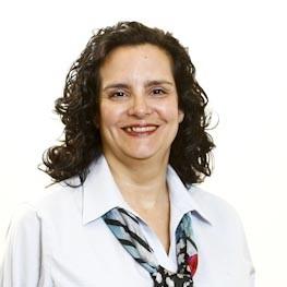 Elisa Rodrigues Alves Larroudé