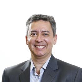 Aldy Fernandes da Silva