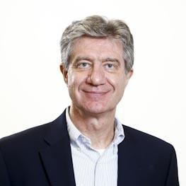 Arthur Ridolfo Neto