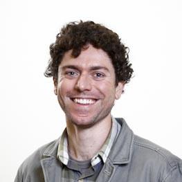 Alexandre Abdal Cunha