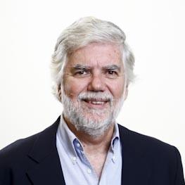 Alberto Luiz Albertin