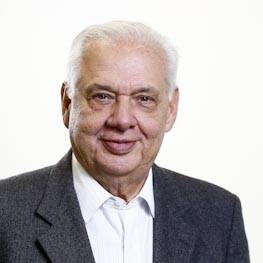 Antonio Carlos Teixeira Alvares