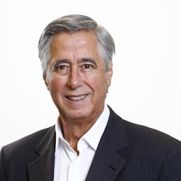 Eugenio Augusto Franco Montoro