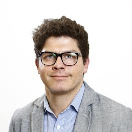 Benjamin Rosenthal