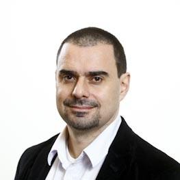 Fernando Claro Tomaselli