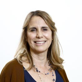 Beatriz Maria Braga