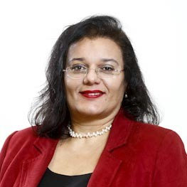 Edilene Santana Santos