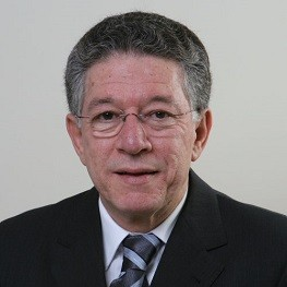Alvaro Escrivão Junior